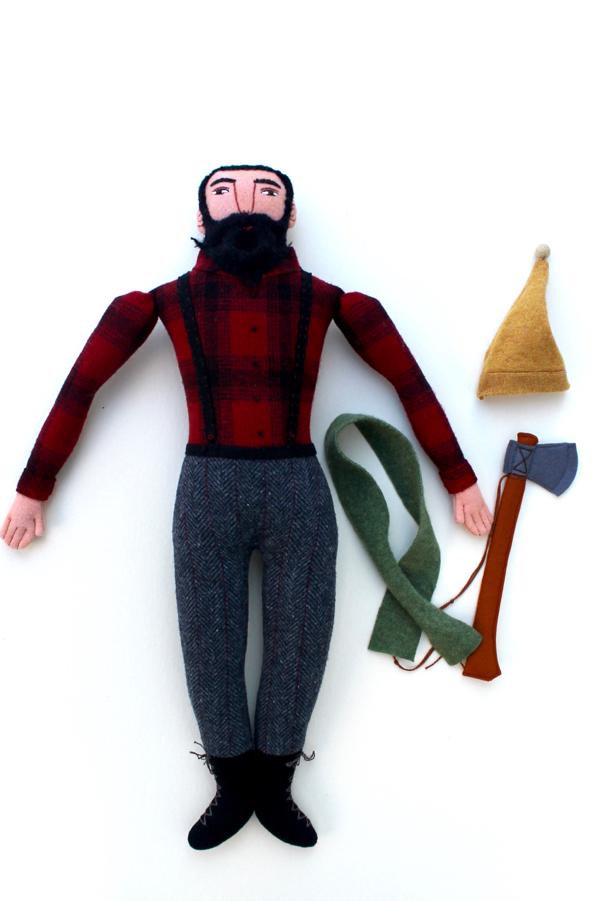 12-15-lumberjack-2-1-1