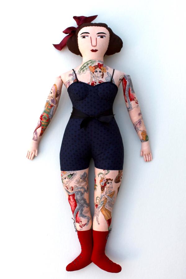 12-19-tattooedlady1-1