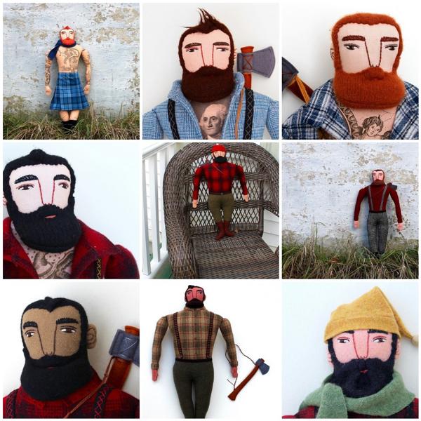 12-31-dolls2016-1-5