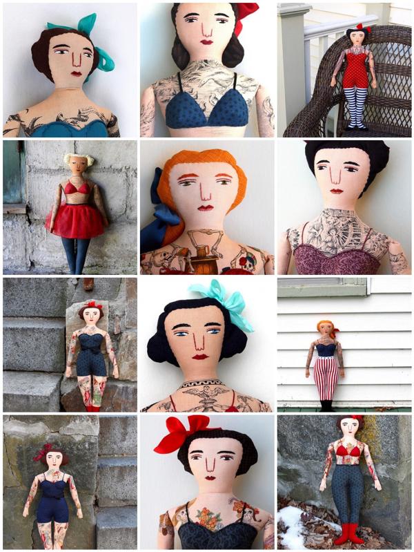 12-31-dolls2016-1