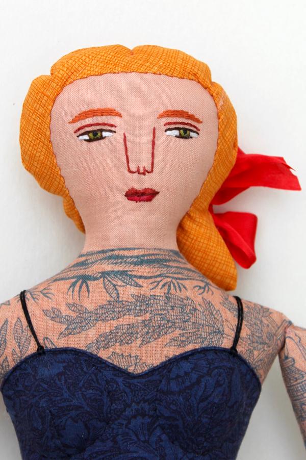 12-4-tattoo-lady-4-1-2