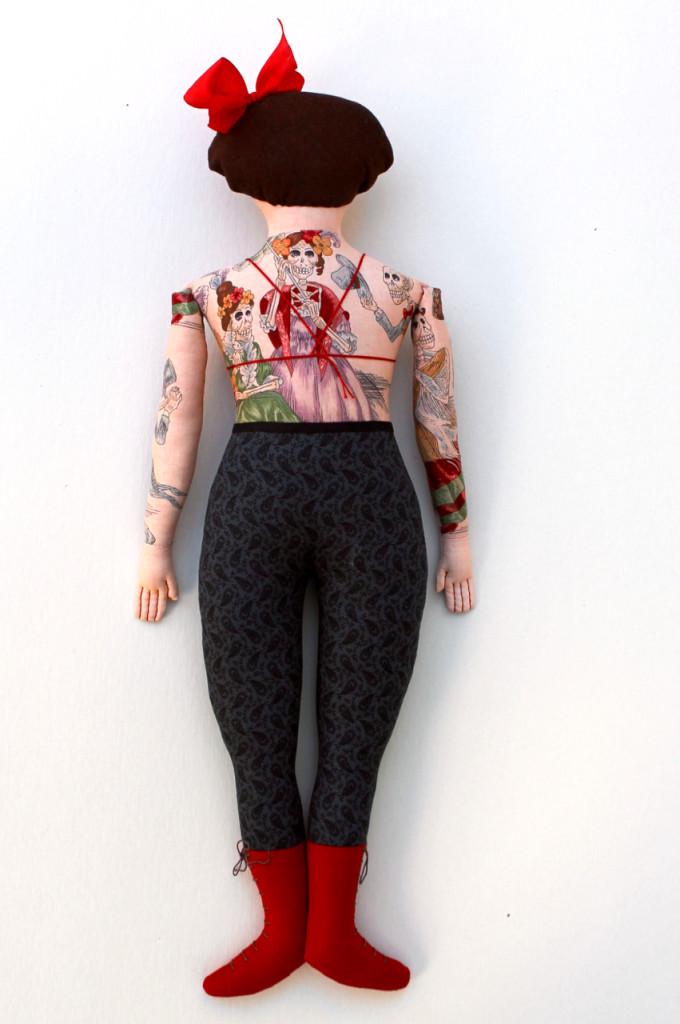 etsy-tattooed-lady-2-1-1