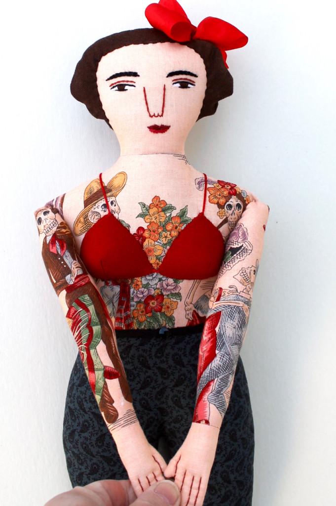 etsy-tattooed-lady-2-1-2