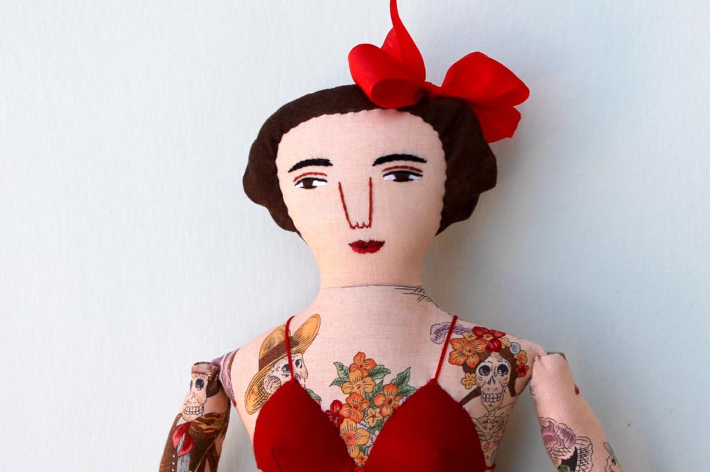 etsy-tattooed-lady-2-1-3