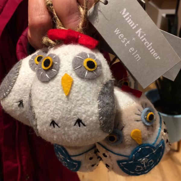 1-2-owls-1