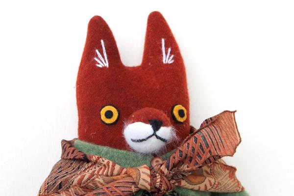 1-29-foxgirl 1 - 1 (1)
