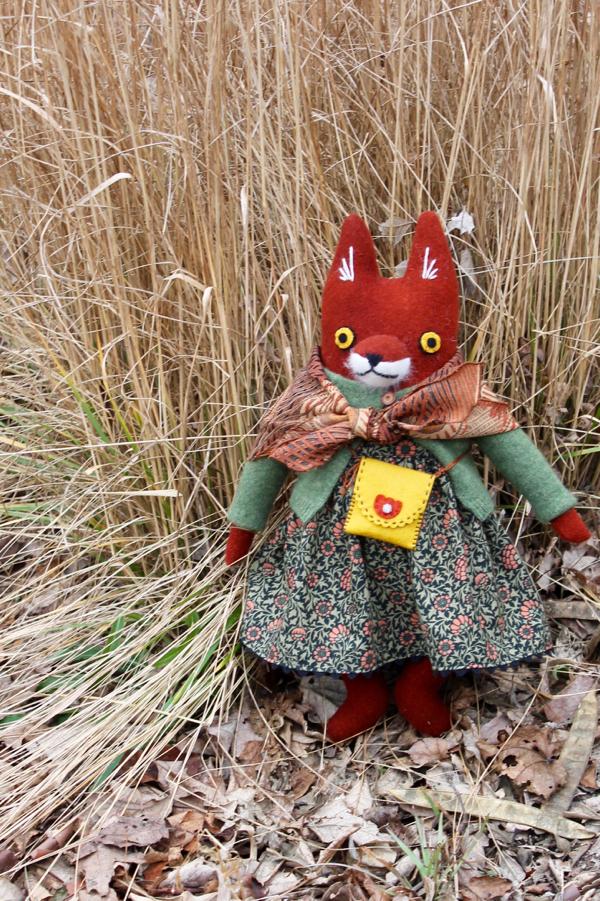 1-29-foxgirl 1 - 1 (3)