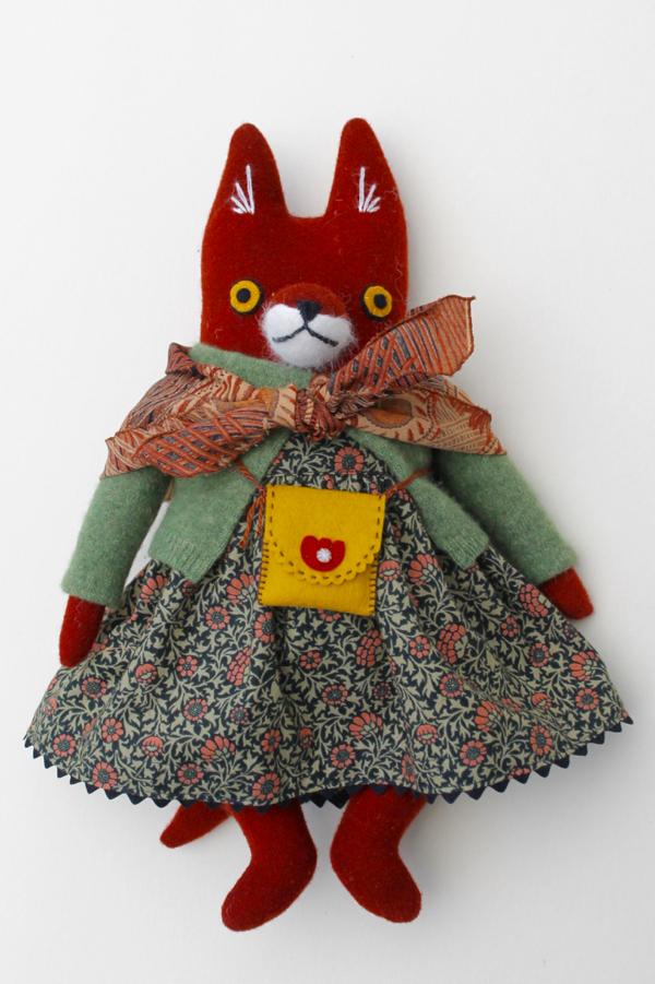 1-29-foxgirl 1 - 1