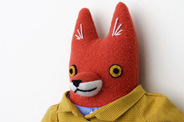 1-29-foxgirl 2 - 1 (1)