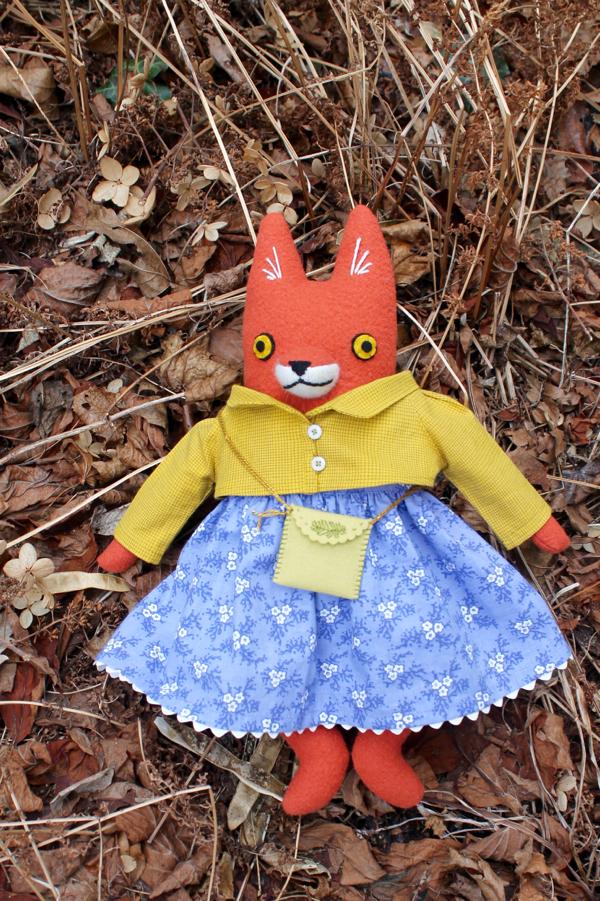 1-29-foxgirl 2 - 1 (3)