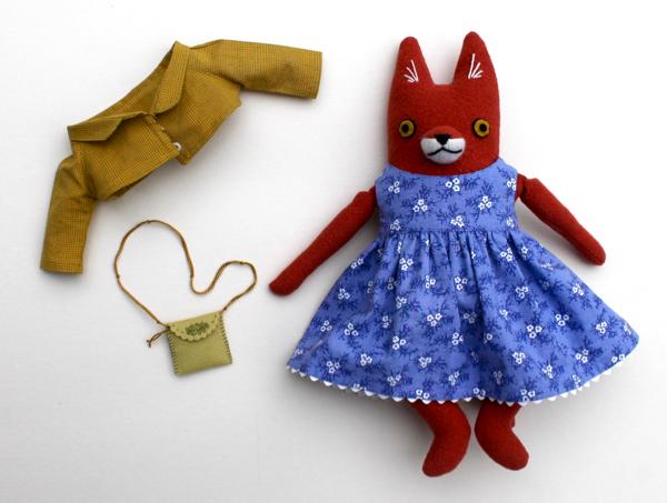 1-29-foxgirl 2 - 1 (4)