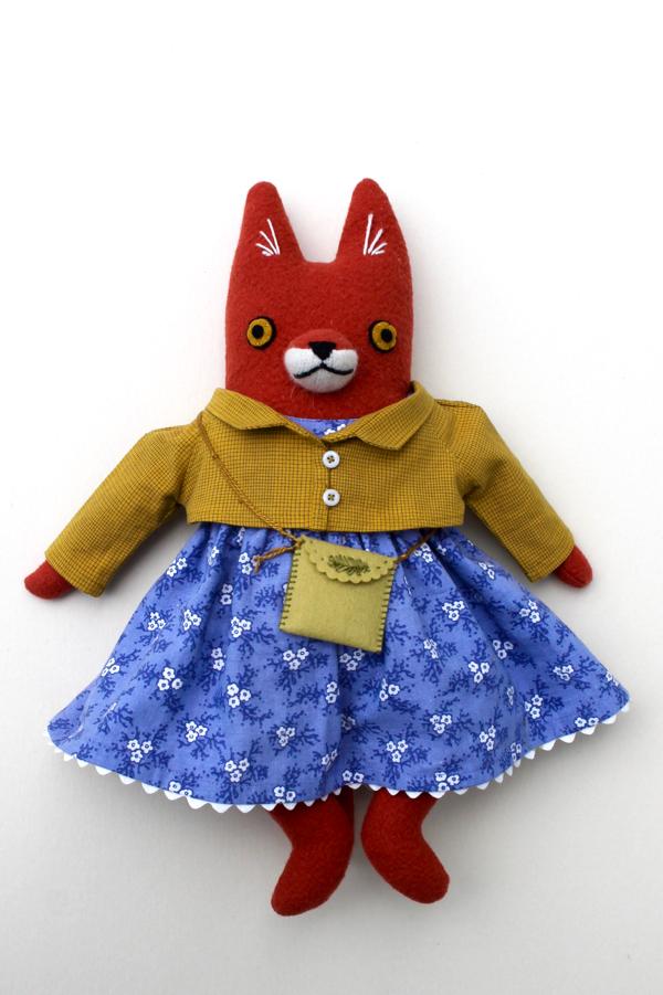 1-29-foxgirl 2 - 1