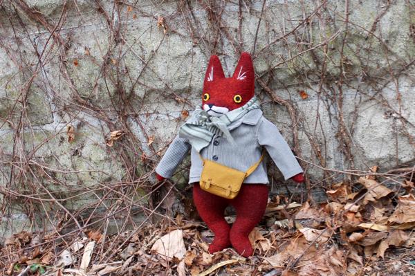 1-31-fox boy 1 - 1 (3)