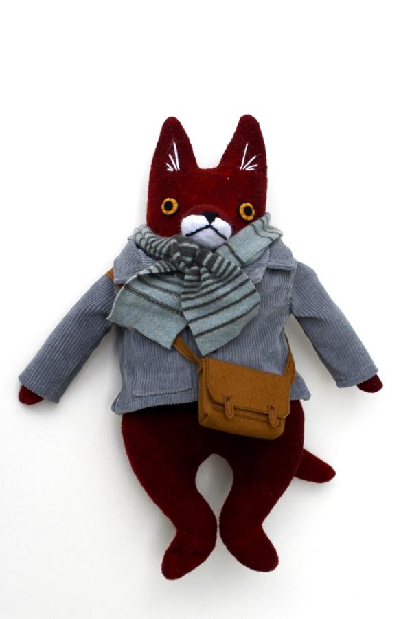1-31-fox boy 1 - 1