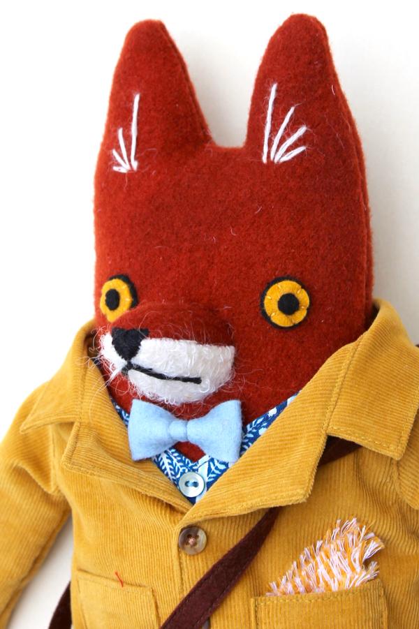 2-1-fox boy 2 - 1 (1)