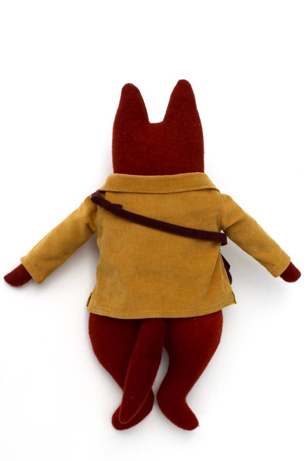 2-1-fox boy 2 - 1 (2)