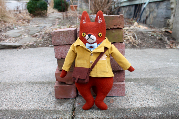 2-1-fox boy 2 - 1 (3)