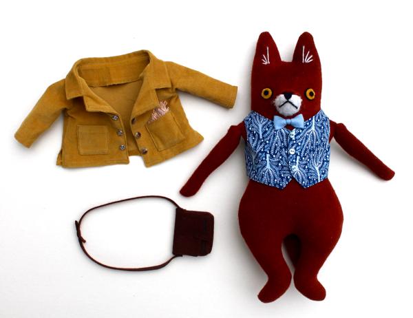 2-1-fox boy 2 - 1 (4)