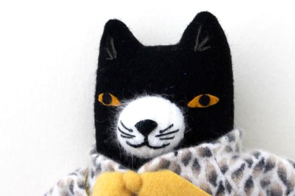 2-5-kitty girl 1 - 1 (1)