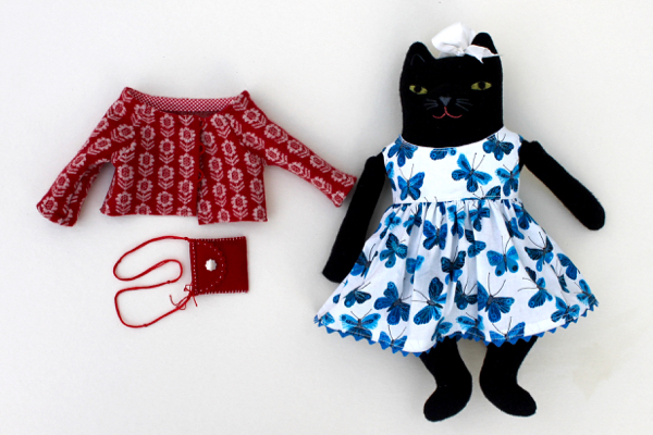 2-8-kitty girl 2 - 1 (4)