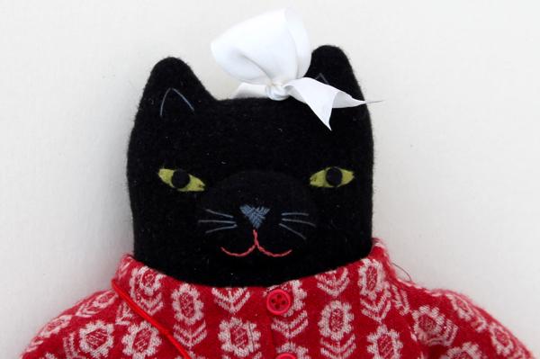 2-8-kitty girl 2 - 1