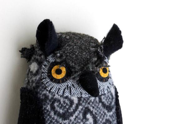 5-10-owl 3 4 - 1 (1)