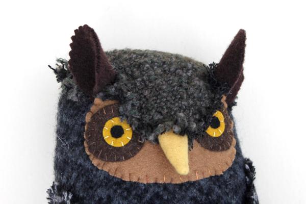 5-10-owl 3 4 - 1 (2)