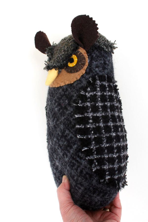 5-10-owl 3 4 - 1 (3)