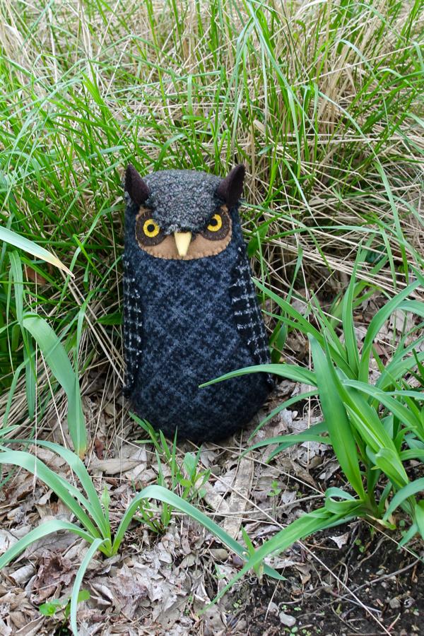 5-10-owl 3 4 - 1 (4)