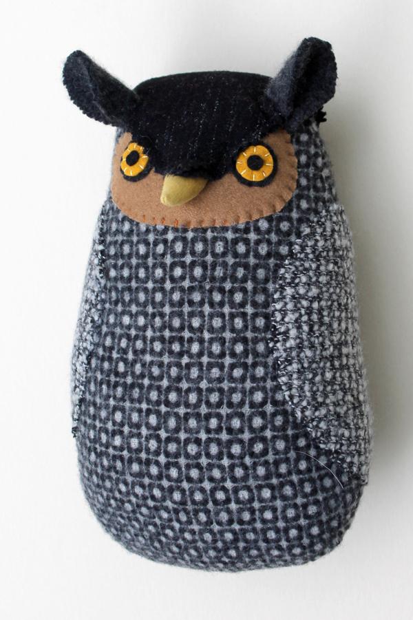 5-11-owl 5 6 - 1 (4)