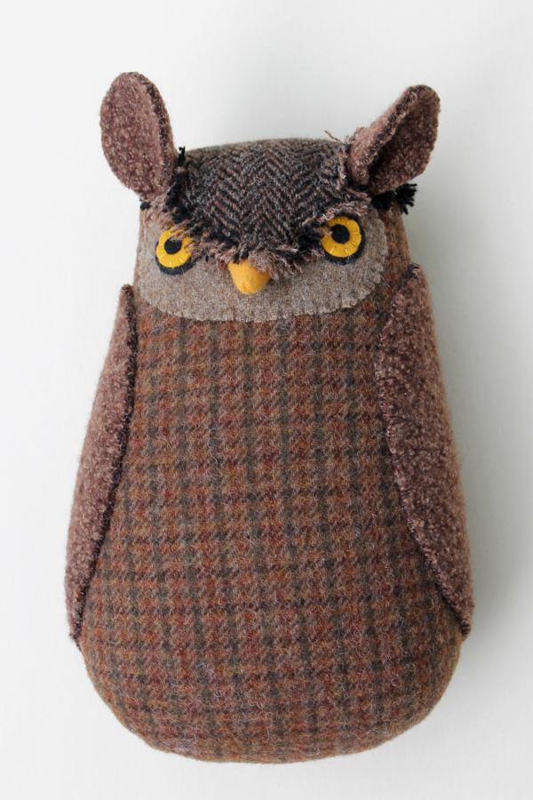 5-12-owl 7 - 1 (1)