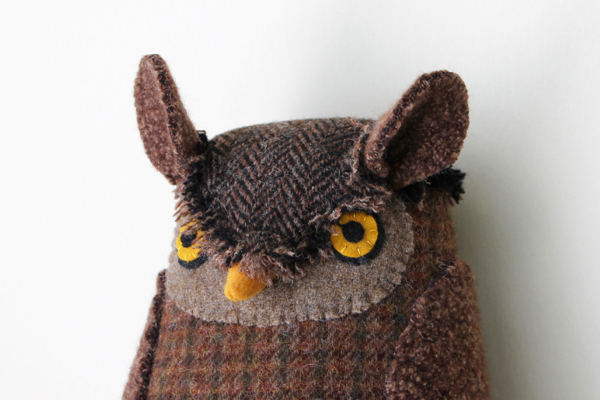 5-12-owl 7 - 1 (2)