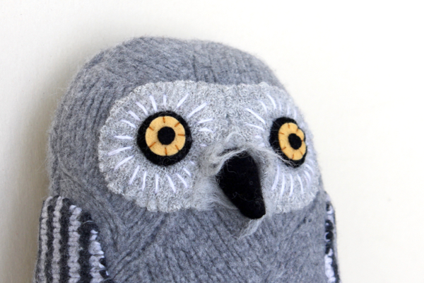 5-13-owl 8 9 - 1 (1)