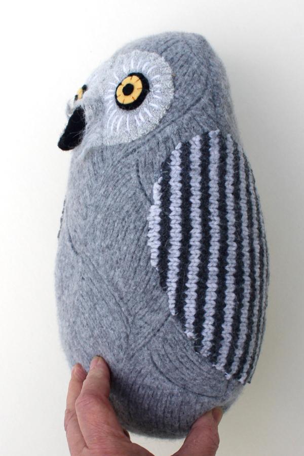 5-13-owl 8 9 - 1 (2)