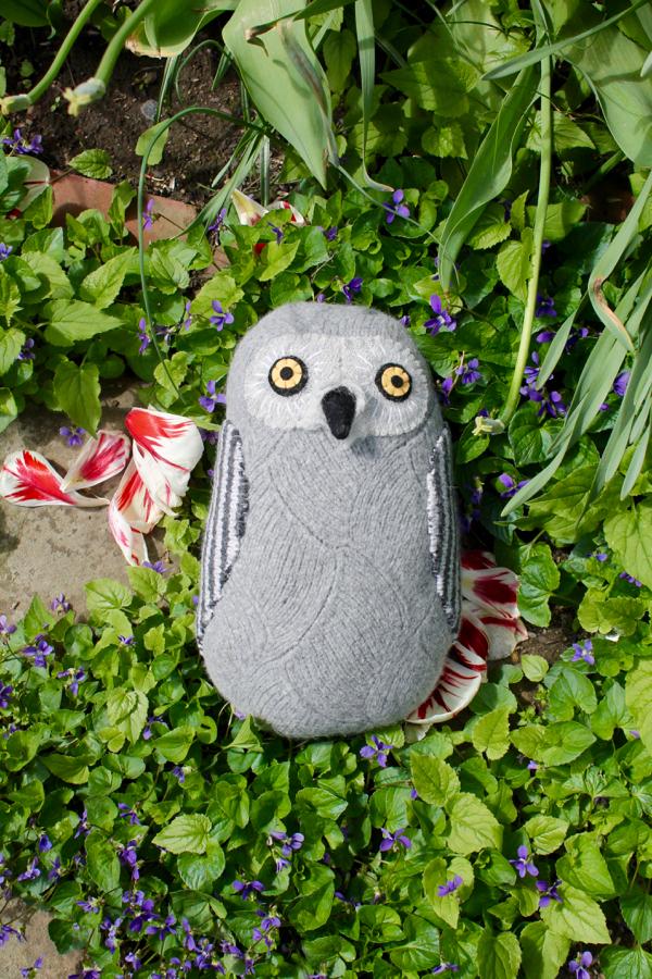 5-13-owl 8 9 - 1 (3)