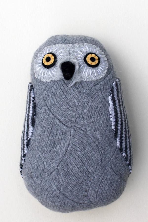 5-13-owl 8 9 - 1
