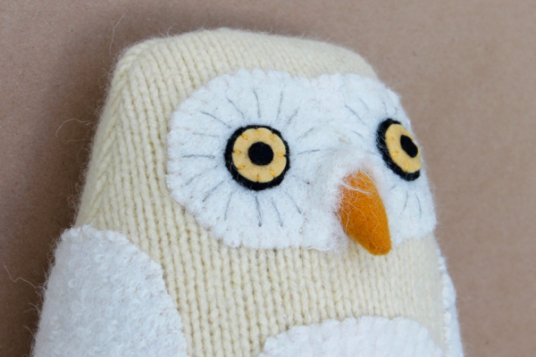5-15-owl 10 11 - 1 (1)