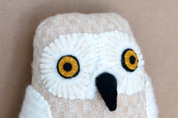 5-15-owl 10 11 - 1 (2)