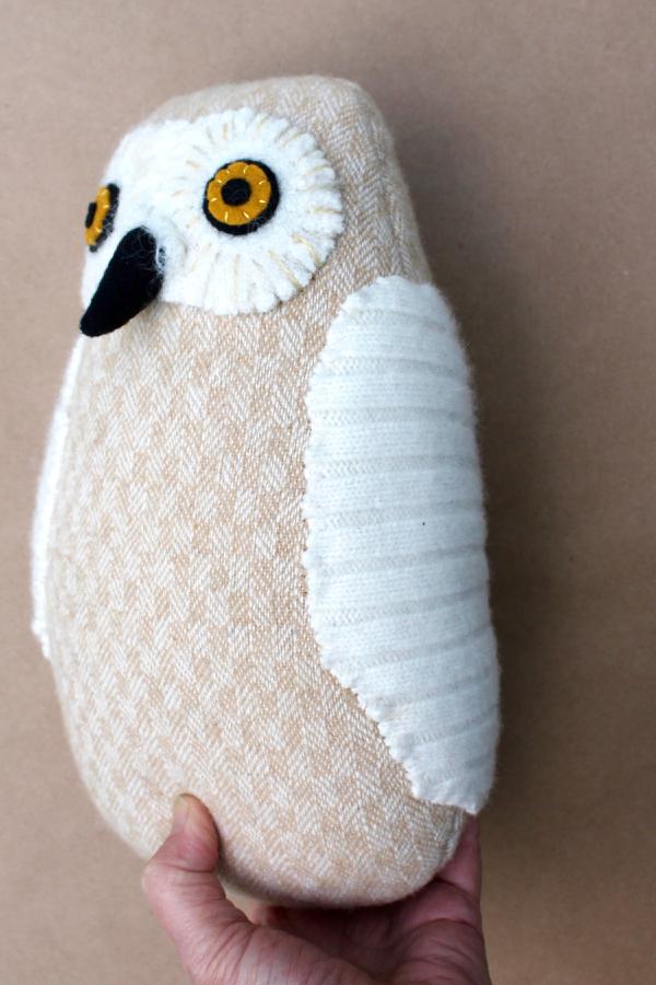 5-15-owl 10 11 - 1 (3)
