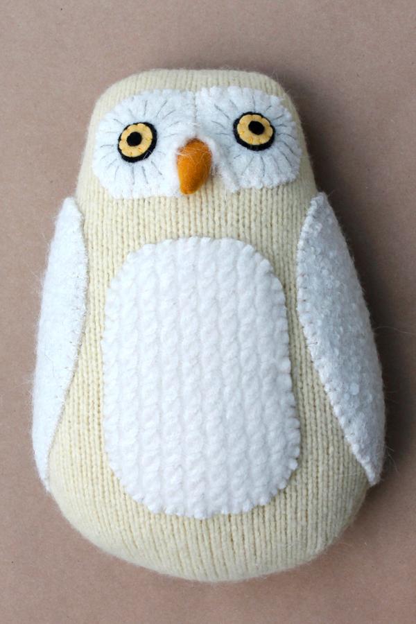 5-15-owl 10 11 - 1