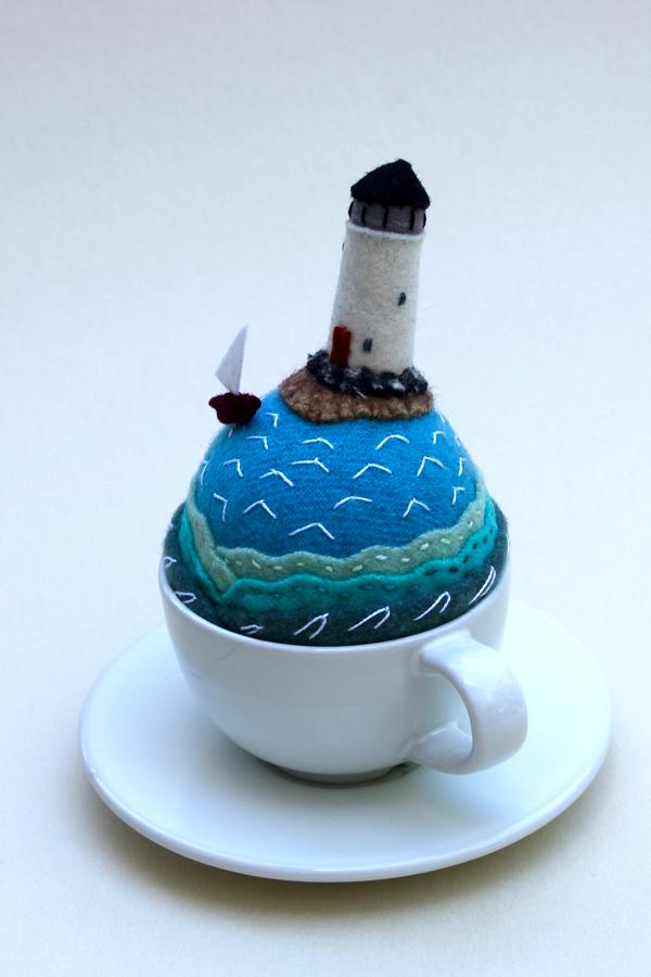 5-28-tw lighthouse - 1 (1)