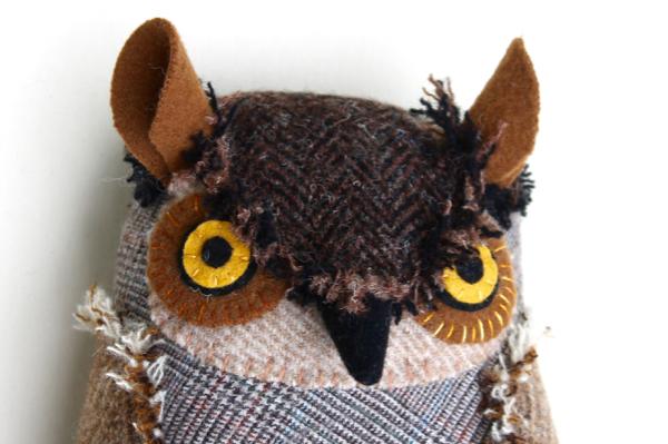5-9-owl 1 2 - 1 (3)