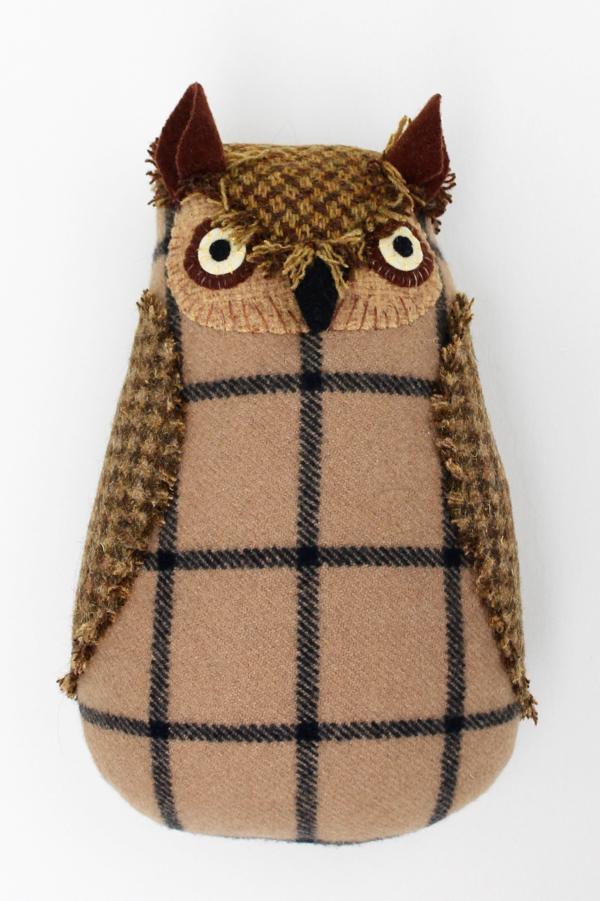 5-9-owl 1 2 - 1