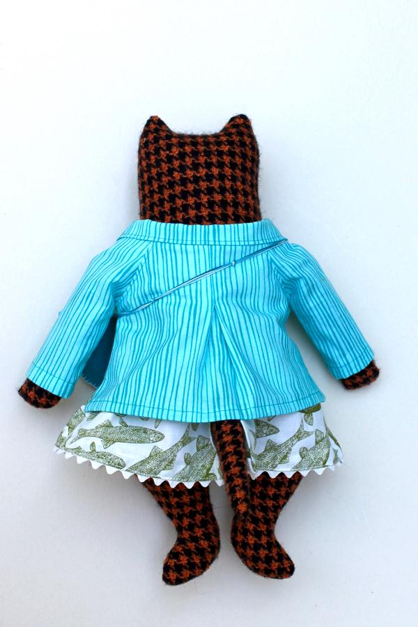 6-13-kitty girl 2 - 1 (2)