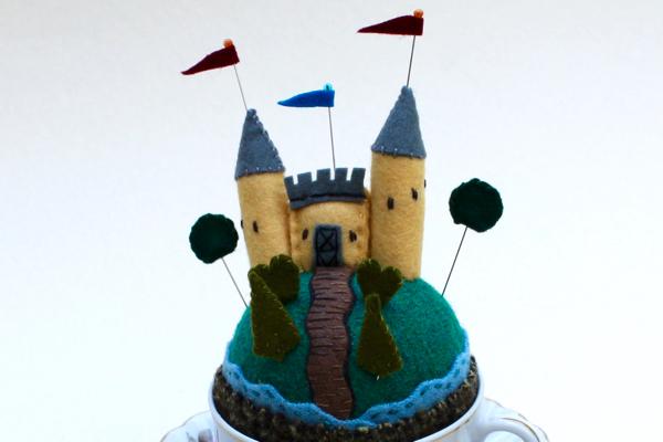 6-3-tw castle - 1 (2)
