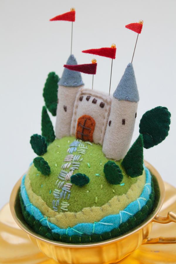 6-3-tw castle - 1 (4)