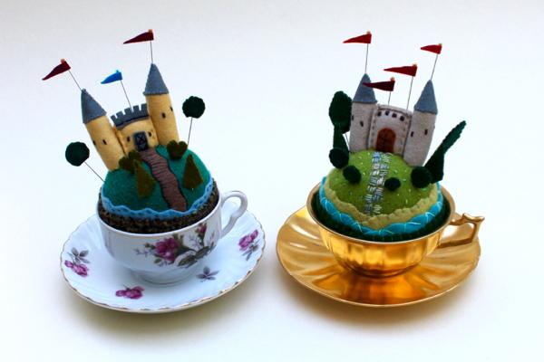 6-3-tw castle - 1