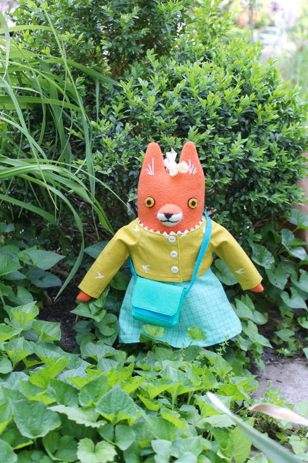 6-5-fox girl 1 - 1 (3)