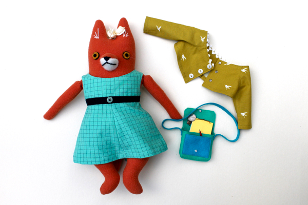6-5-fox girl 1 - 1 (4)
