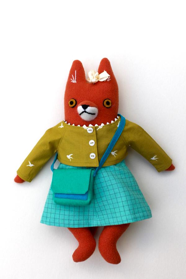6-5-fox girl 1 - 1